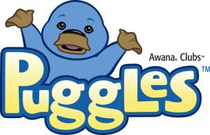 PugglesClipArt